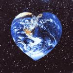 Dia 5 de junho: Dia mundial do Meio Ambiente e da Ecologia