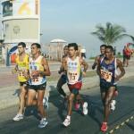 Maratona Caixa tem prazo de inscrição prorrogado