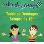 Dia do Folclore no Carioca Shopping