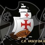 Vasco da Gama completou 110 anos
