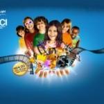 6° Festival Internacional de Cinema Infantil