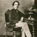 Centenário da morte de Machado de Assis no Rio
