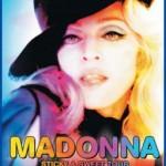 Rio terá outro show de Madonna