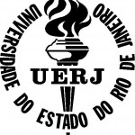 UERJ garante provas no domingo