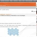 UERJ lança revista eletrônica com questões do vestibular comentadas