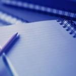 Bolsas de estudo concedidas para ensinos fundamental e superior