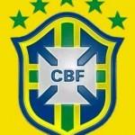 Festa para o jogo Brasil x Colômbia