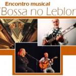 Bossa no Leblon