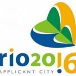 Candidatura do Rio às Olimpíadas recebe maciço apoio popular