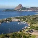 Prefeitura lança guia do pólo turístico da Marina da Glória