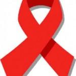 Rio de Janeiro sediará Encontro Nacional de Pessoas Vivendo com HIV