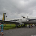 show-aereo01