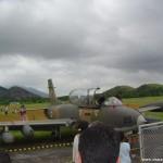 show-aereo02