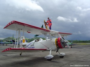 show-aereo08
