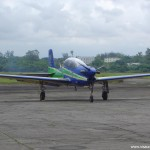 show-aereo09
