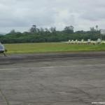 show-aereo11