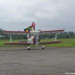 show-aereo12