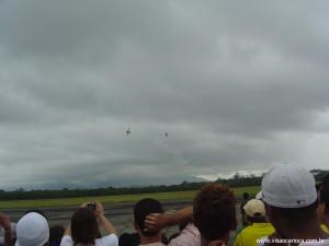 show-aereo14