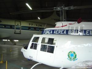 show-aereo15