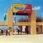 Planetário da Cidade das Crianças será inaugurado neste domingo