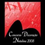 Inscrições para o Concurso de Decoração Natalina 2008 terminam sexta-feira