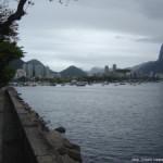 Viaje no Famtour do Visão Carioca