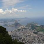 Dicas de Férias de Verão: Trilhas Ecológicas