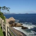 Dicas de Férias de Verão: Diversão barata no Rio de Janeiro