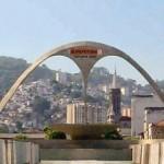 Prefeitura divulga normas para disciplinar comércio ambulante durante o carnaval