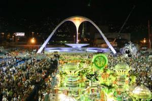 carnaval_sambodromo