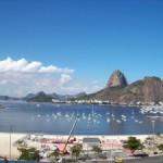 Show em Botafogo para comemorar aniversário do Rio é cancelado