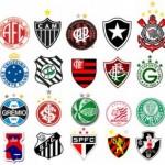 Saiu a tabela completa do Campeonato Brasileiro 2009