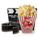 Estréias no Cinema – 06/03/2009