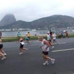 Maratona do Rio de Janeiro já está com inscrição disponível