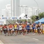 Meia Maratona da Barra acontece em maio no Rio de Janeiro