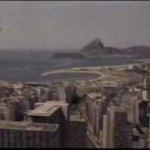 Rio de Janeiro dos anos 1960