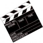 Preview Cinema 2009 – O que vem por aí nas telonas