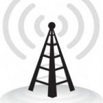 Zona Oeste vai ganhar internet gratuita