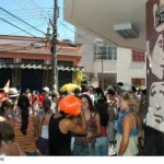 Decreto estabelece normas para o desfile de blocos carnavalescos