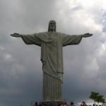 Rio de Janeiro receberá declaração de amor da sétima arte