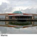 Planetário de Santa Cruz abre aos domingos e feriados com entrada franca
