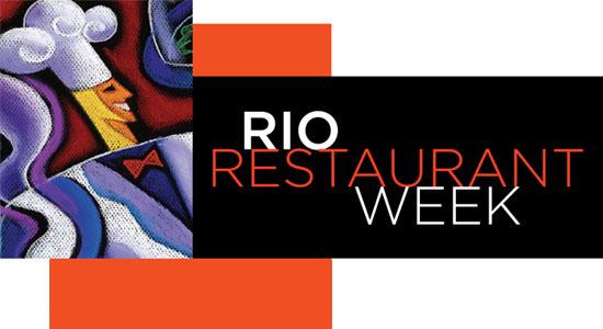 http://visaocarioca.com.br/wp-content/uploads/2009/05/rio-de-janeiro-restaurant-week.jpg