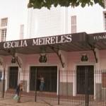 Sala Cecília Meireles recebe Orquestra e Coro do Municipal