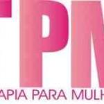 Promoção TPM
