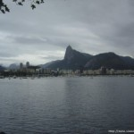 Rio se candidata a patrimônio mundial da Unesco