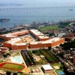 Rio lança projeto de revitalização da Zona Portuária
