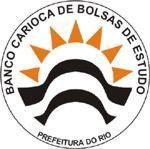 Bancocarioca