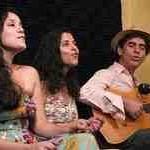 Seresta Moderna conta a história da MPB no Centro de Referência da Música Carioca
