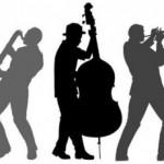 II Leblon Jazz Festival