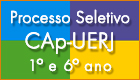 CAP UERJ 2010
